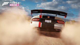 Forza Horizon 3 - screen - 2016-11-03 - 333481