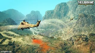 Heliborne - screen - 2015-11-12 - 310505