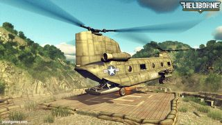 Heliborne - screen - 2015-11-12 - 310506