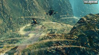 Heliborne - screen - 2015-11-12 - 310507