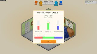 Game Dev Tycoon - screen - 2013-05-07 - 260747
