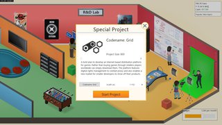 Game Dev Tycoon - screen - 2013-05-07 - 260750