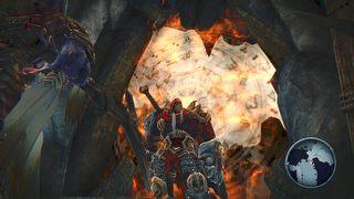 Darksiders Warmastered Edition id = 327462