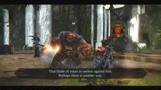 Darksiders Warmastered Edition id = 327463