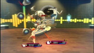 Akiba's Beat id = 343053