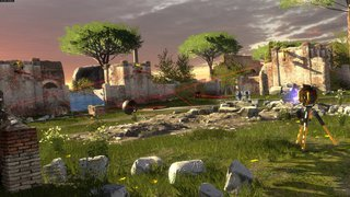 The Talos Principle id = 284698