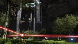 The Talos Principle id = 284699