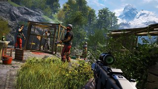 Far Cry 4 - screen - 2015-01-28 - 294137