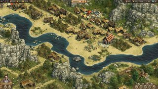 Anno Online - screen - 2013-05-16 - 261528