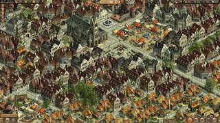Anno Online - screen - 2013-05-16 - 261529