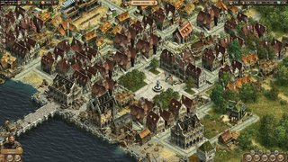 Anno Online - screen - 2013-05-16 - 261530