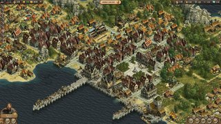 Anno Online - screen - 2013-05-16 - 261531