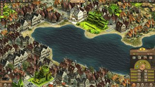 Anno Online - screen - 2013-05-16 - 261532