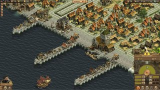 Anno Online - screen - 2013-05-16 - 261533