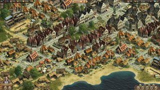 Anno Online - screen - 2013-05-16 - 261534