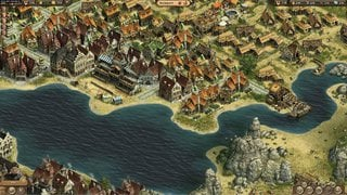 Anno Online - screen - 2013-05-16 - 261535