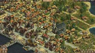 Anno Online - screen - 2013-05-16 - 261536