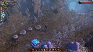 Legends Of Dawn - screen - 2013-07-03 - 265163