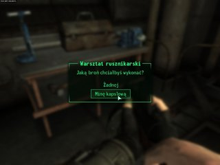Fallout 3 - screen - 2008-11-21 - 124040