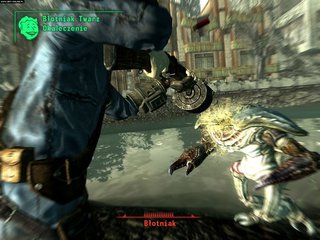 Fallout 3 - screen - 2008-11-21 - 124043