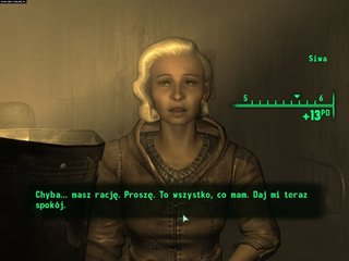 Fallout 3 - screen - 2008-11-21 - 124046