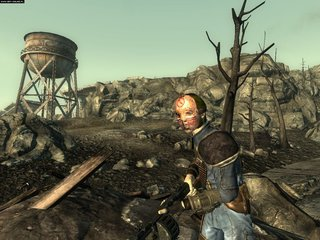 Fallout 3 - screen - 2008-11-21 - 124047
