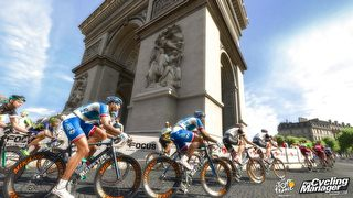 Tour de France 2017 - screen - 2017-05-16 - 345164