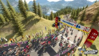Tour de France 2017 - screen - 2017-05-16 - 345166