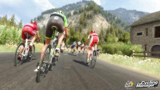Tour de France 2017 - screen - 2017-05-16 - 345168