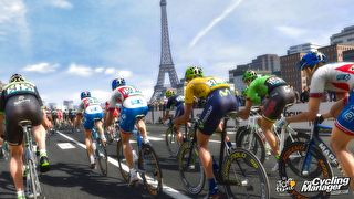 Tour de France 2017 - screen - 2017-05-16 - 345170