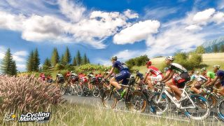 Tour de France 2017 - screen - 2017-05-16 - 345171