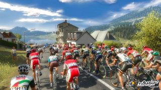 Tour de France 2017 - screen - 2017-05-16 - 345172