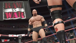 WWE 2K17 - screen - 2016-09-29 - 331987