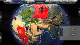 Empire Earth III - screen - 2007-10-17 - 90787
