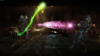 Mortal Kombat X - screen - 2015-03-12 - 296533