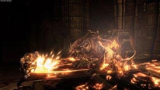 God of War III id = 182080