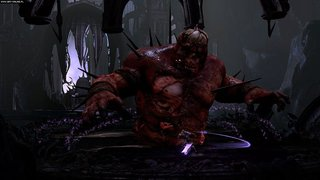 God of War III id = 182084