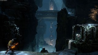 God of War III - screen - 2010-03-12 - 182085