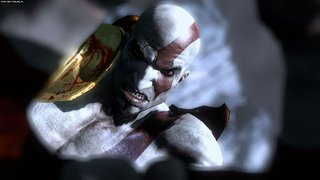 God of War III - screen - 2010-03-12 - 182086
