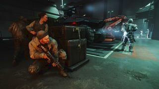 Homefront: The Revolution - screen - 2016-09-29 - 331998