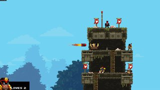 Broforce - screen - 2015-10-16 - 309384