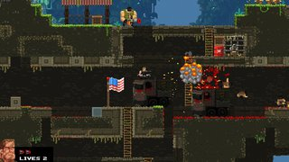 Broforce - screen - 2015-10-16 - 309385