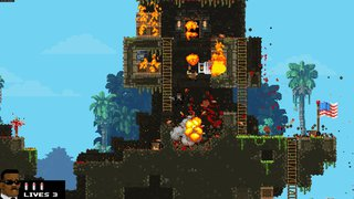 Broforce - screen - 2015-10-16 - 309386
