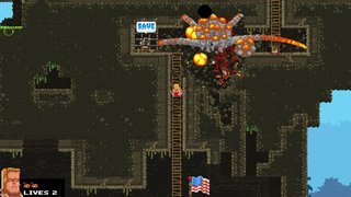 Broforce - screen - 2015-10-16 - 309387