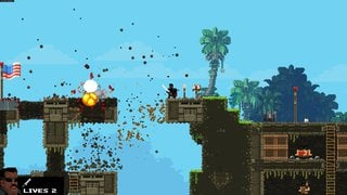 Broforce - screen - 2015-10-16 - 309388