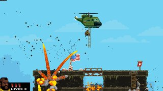 Broforce - screen - 2015-10-16 - 309389