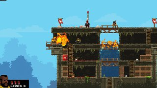 Broforce - screen - 2015-10-16 - 309390