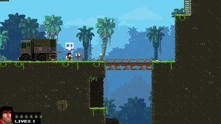 Broforce - screen - 2015-10-16 - 309391