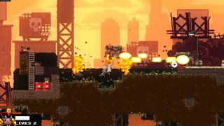Broforce - screen - 2015-10-16 - 309392