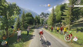 Tour de France 2017 - screen - 2017-05-16 - 345174